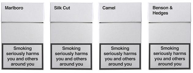 Buy Marlboro m cigarettes Marlboro online