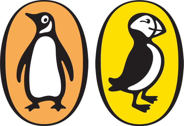 Penguin Book Cover Competition Previous Winners : Penguin design award we made this