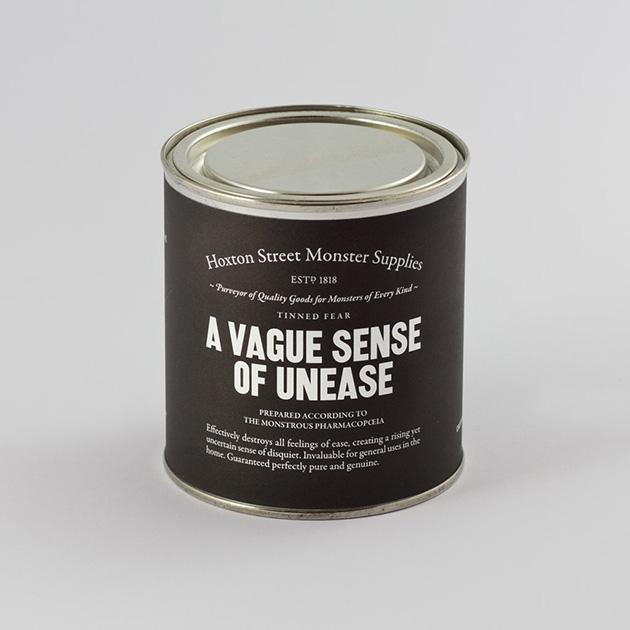 hsms_0015_Vague Sense of Unease