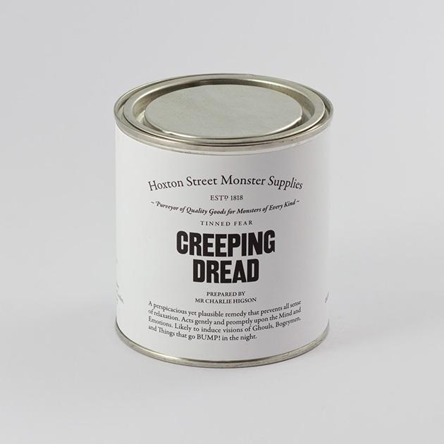 hsms_0022_Creeping Dread