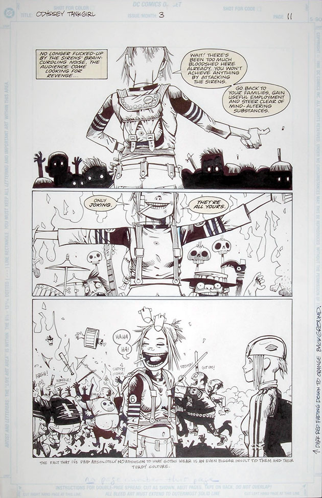comics_tank_girl