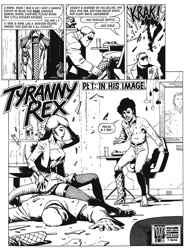 comics_tryanny_1