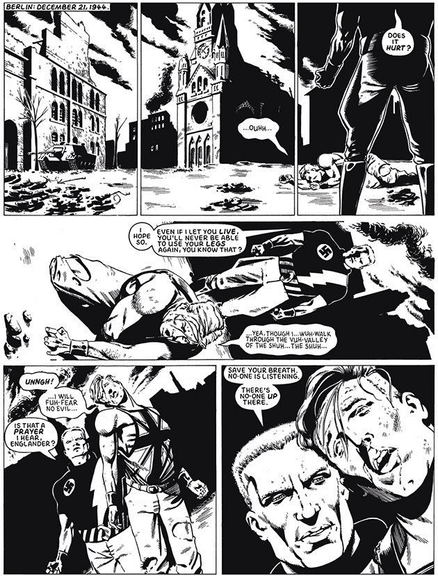 comics_zenith