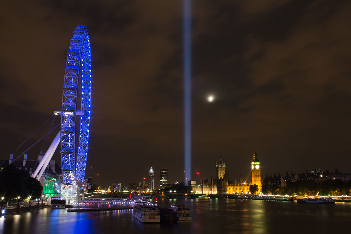 spectra_london