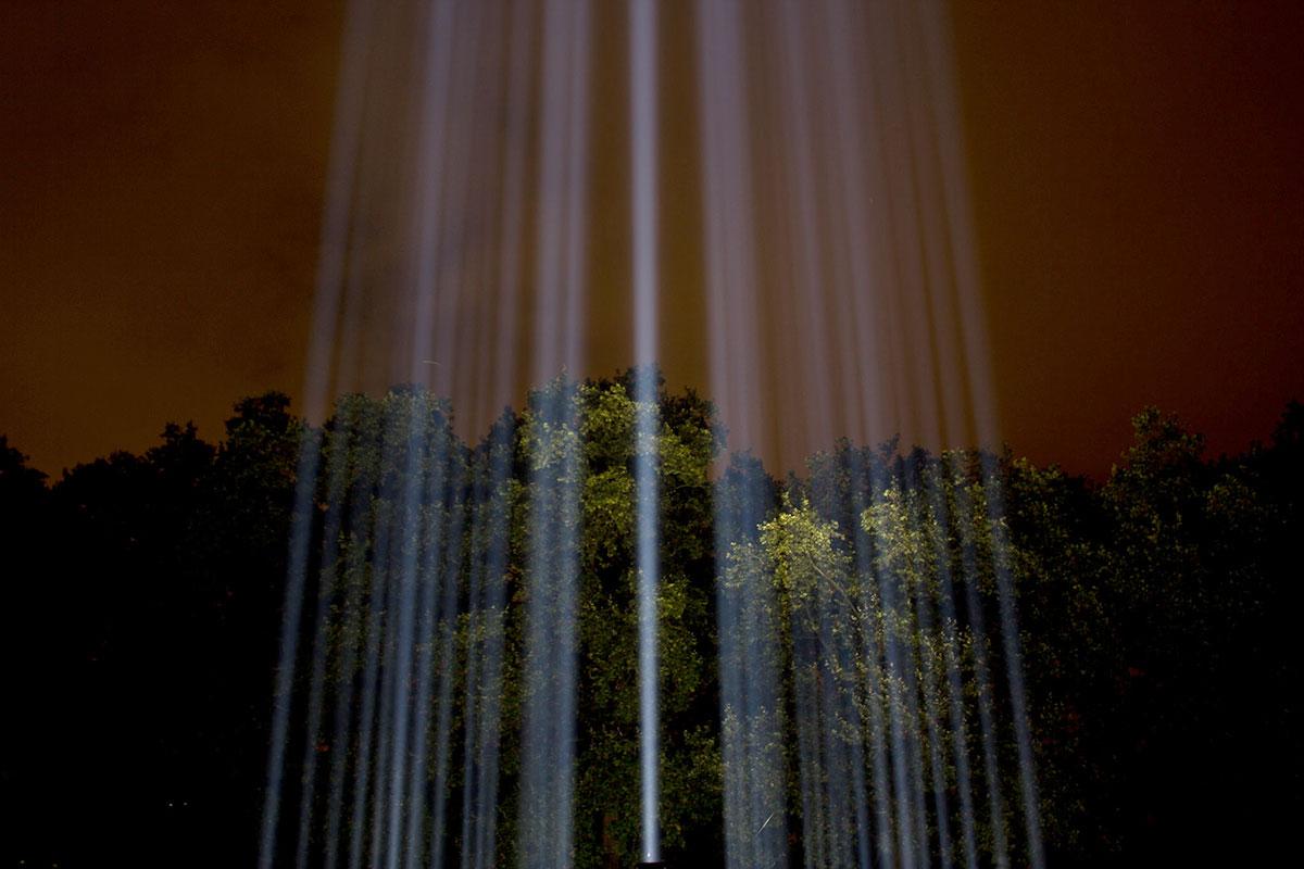 spectra_trees2