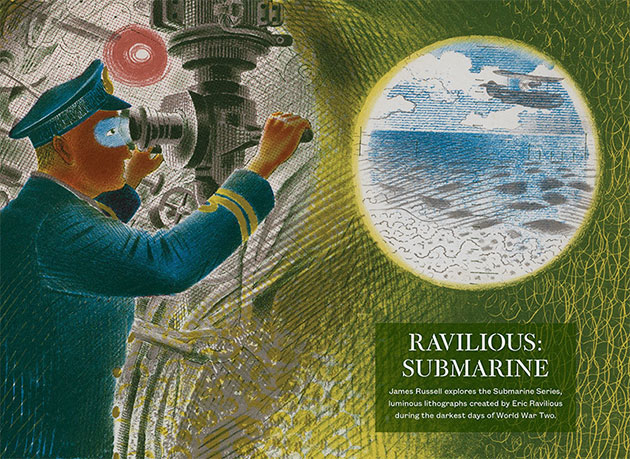 randomspectacular2_ravilious