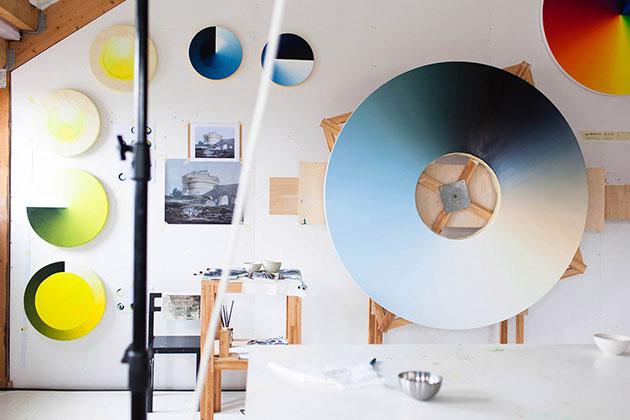 eliasson-studio
