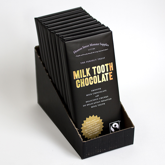 milk_tooth_chocolate_5
