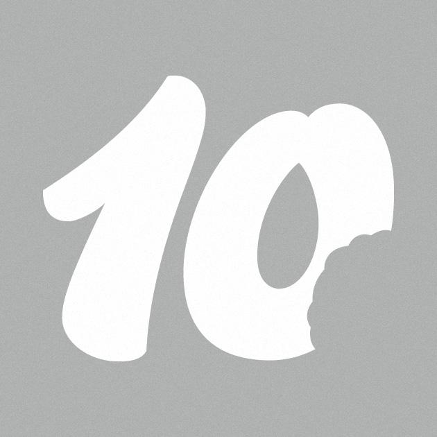 10x10_bitten