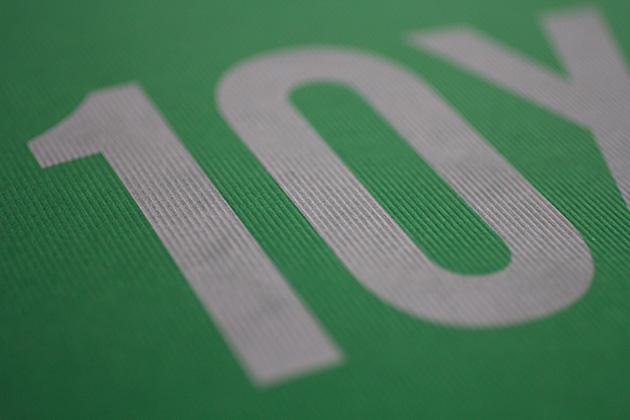 10x10_closeup_front