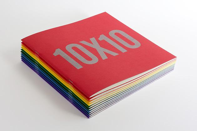 10x10_colours_1
