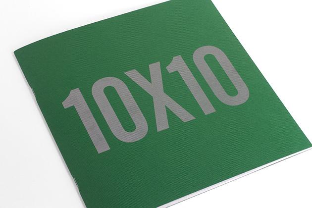 10x10_green_single