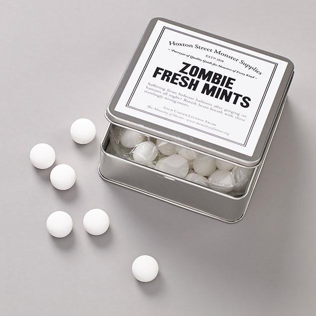 Zombie-Fresh-Mints-contents