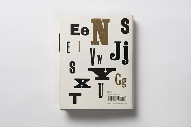 a-z_of_letterpress_back