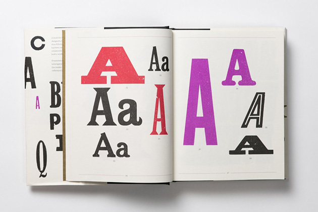 a-z_of_letterpress_spread_02