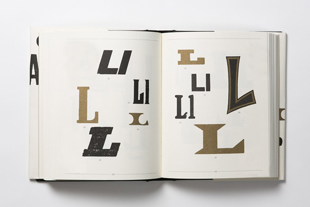 a-z_of_letterpress_spread_04