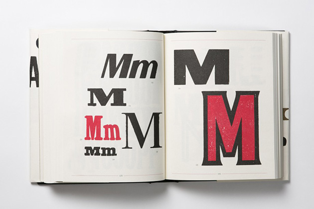 a-z_of_letterpress_spread_05
