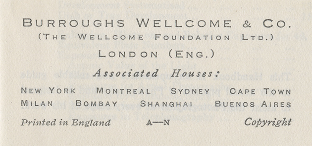 associated-houses