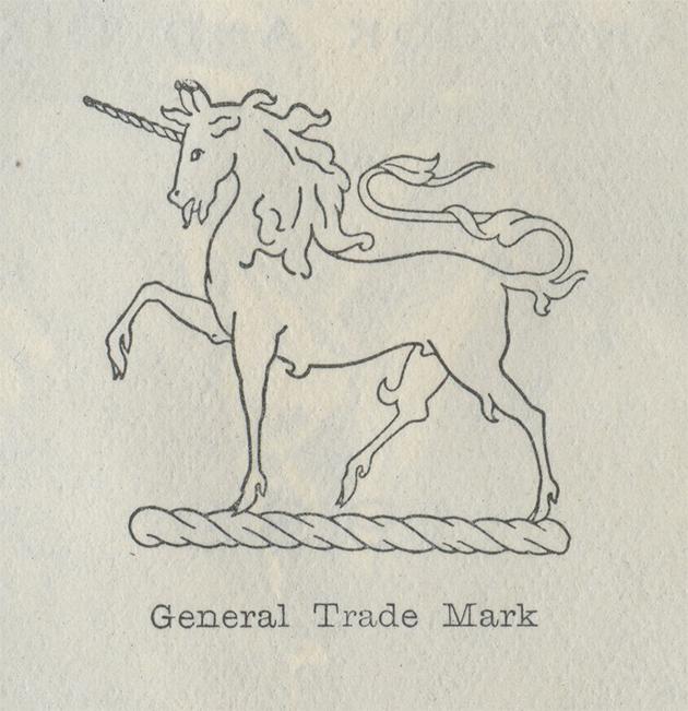 general trade mark