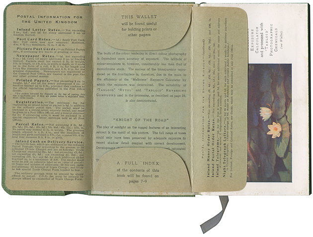 inside-front-cover