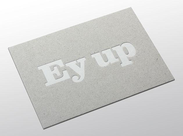 wmt_postcards_ey_up