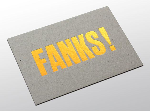 wmt_postcards_fanks