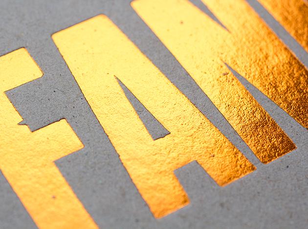 wmt_postcards_fanks_detail