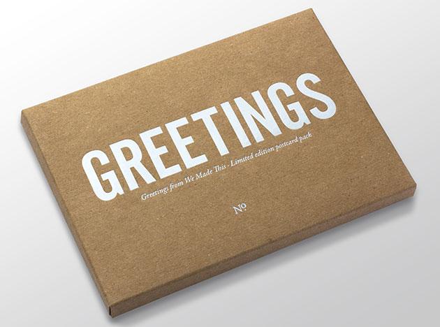 wmt_postcards_greetings