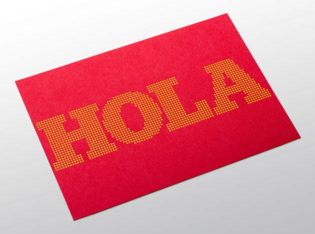 wmt_postcards_hola