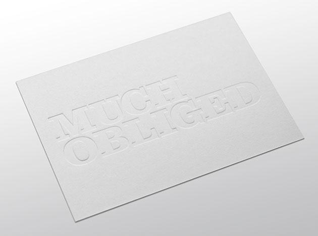 wmt_postcards_much_obliged