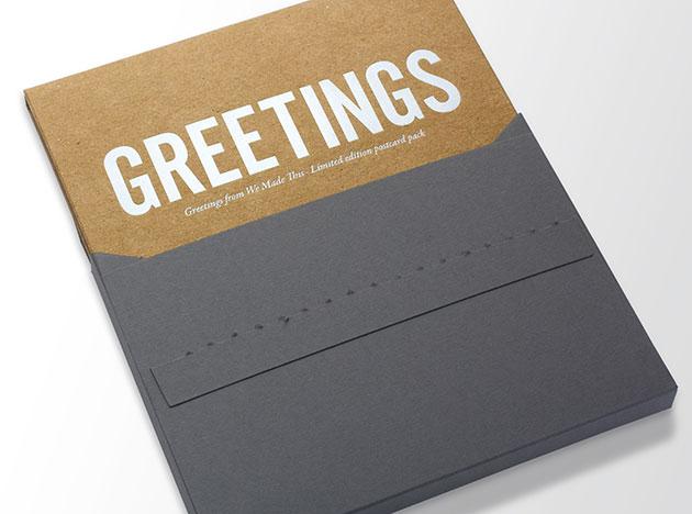 wmt_postcards_packopening2