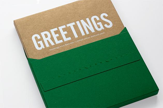 wmt_postcards_packopening3