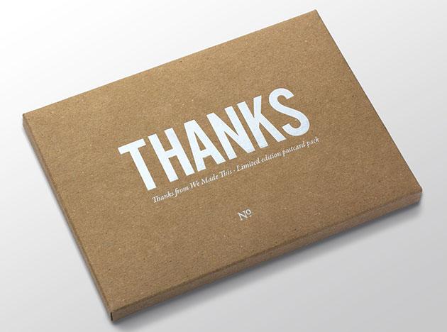 wmt_postcards_thanks