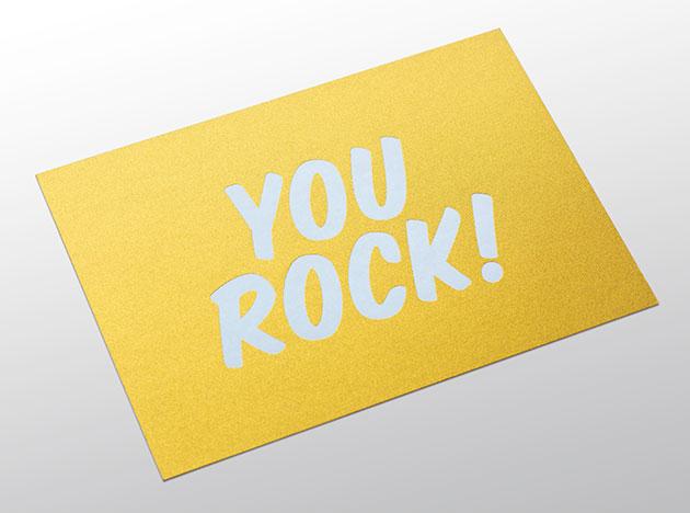 wmt_postcards_yourock