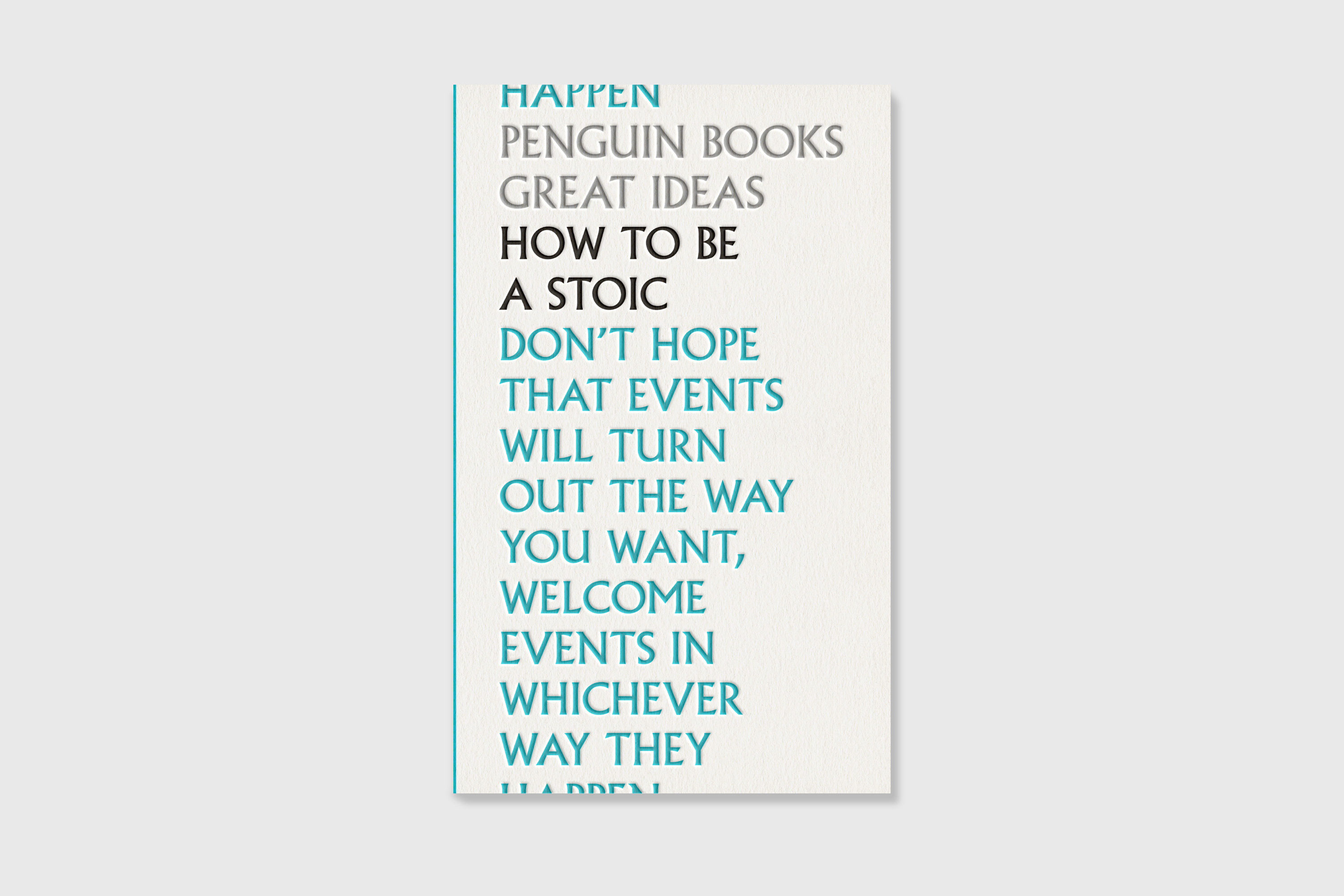 WMT_Great-Ideas-How-to-be-a-stoic