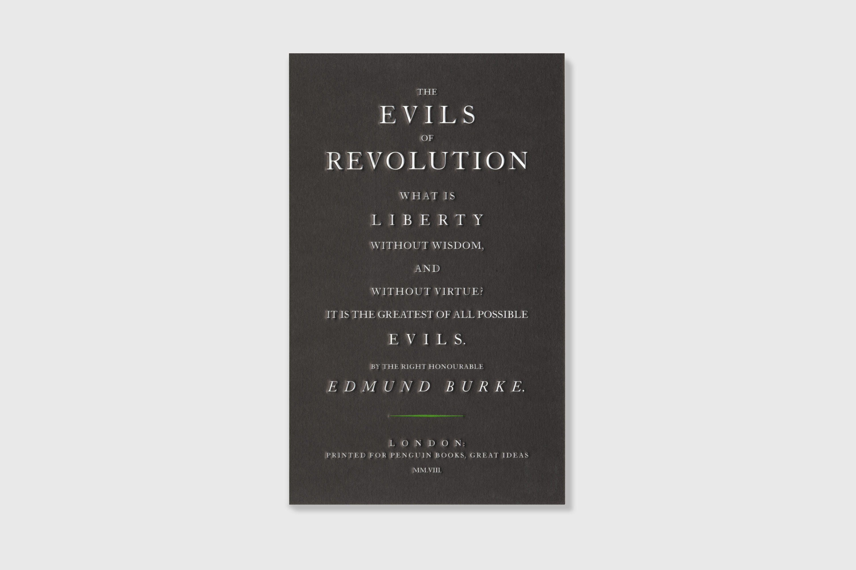 WMT_Great-Ideas-The-evils-of-revolution