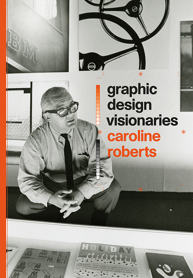 graphic_design_visionaries_cover