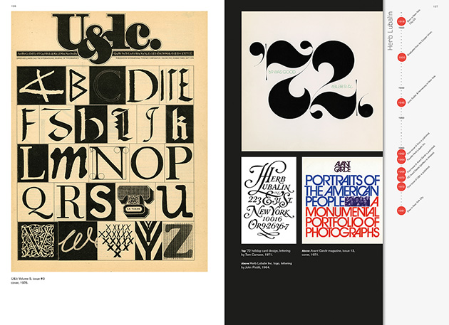 graphicdesignvisionaries_herb_lubalin