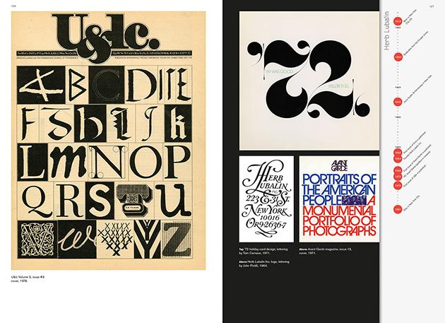 graphicdesignvisionaries_herb_lubalin