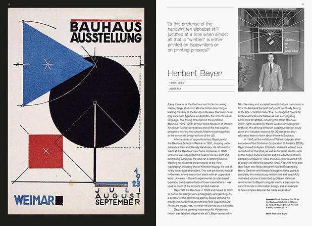 graphicdesignvisionaries_herbert_bayer