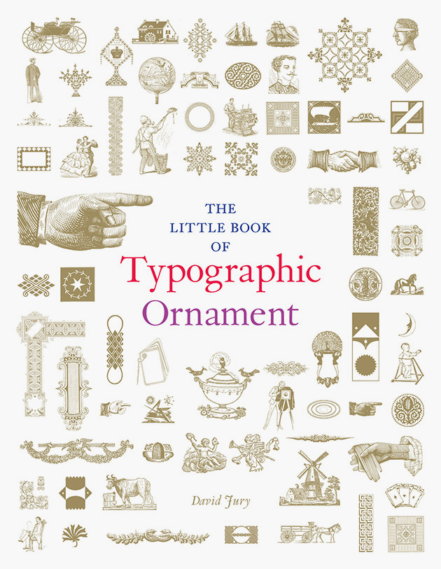 little-book-of-typographic-ornament-cover_2_