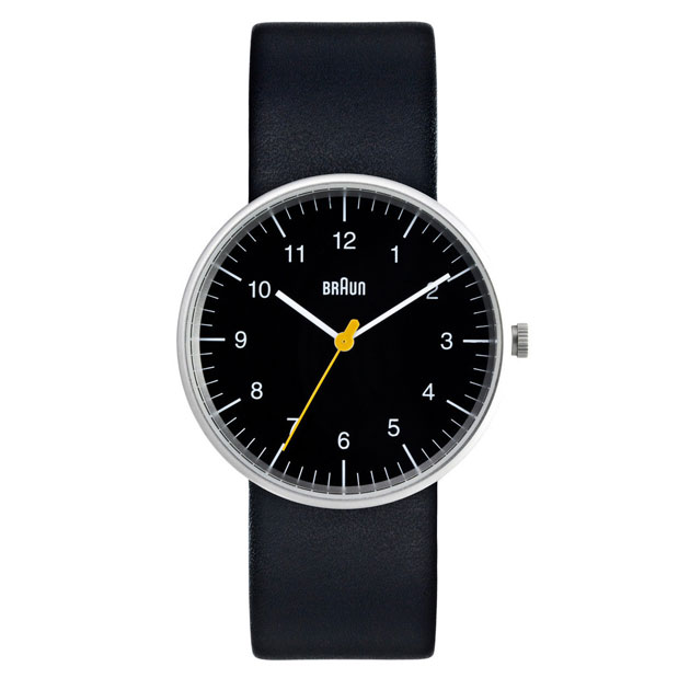 watches-braun-BN0021