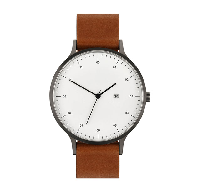 watches-instrmnt-01
