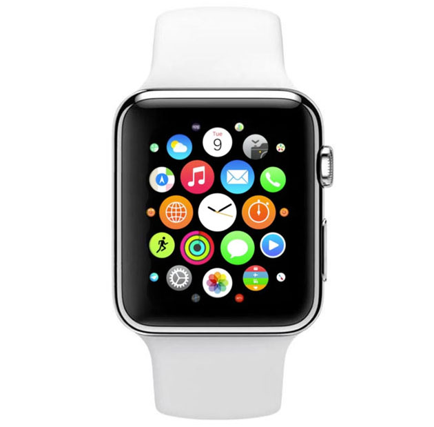 watches-iwatch