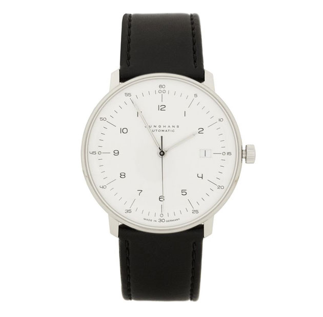 watches-junghans-max-bill