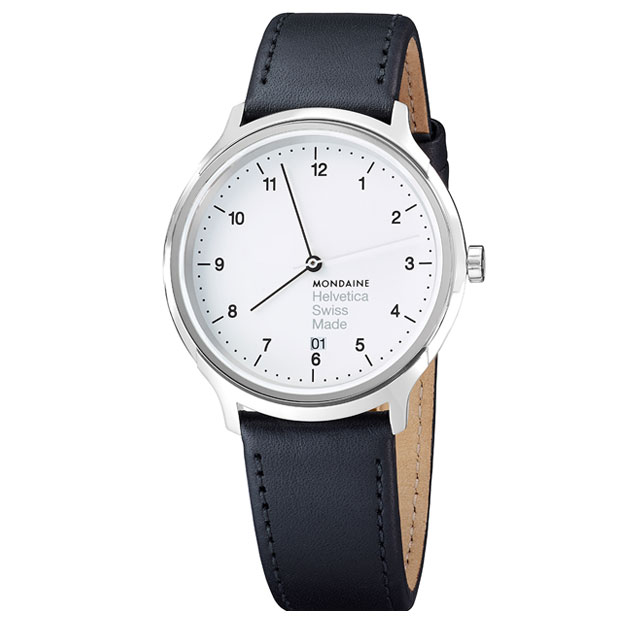 watches-mondaine-helvetica