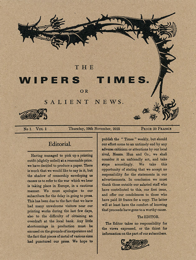 Wipers-new-editorial