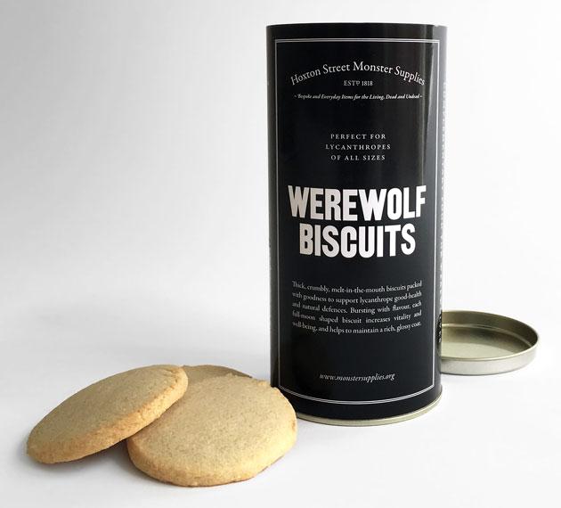 werewolf_open