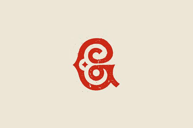 sidebyside_grimm_grimm_monogram