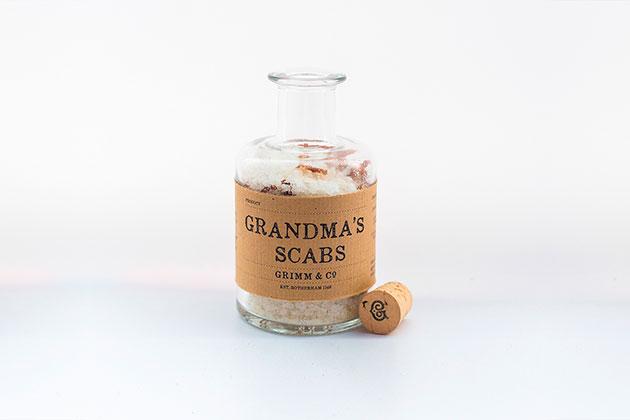 sidebyside_grimmandco_grandmasscabs